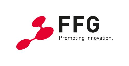 FFG_Logo_EN_RGB_1000px